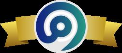 View Virtuwall profile on Ariba Discovery